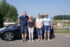 team-puzzelrit-20mei2018-15
