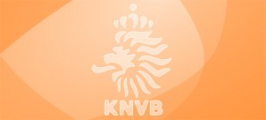 nacompetitie-knvb